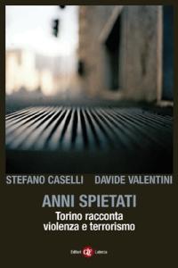annispietati_cover