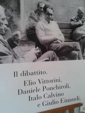 #1909Calvino