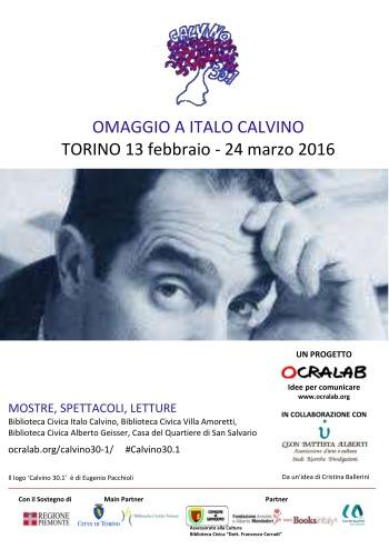 locandinaomaggio_calvino-page1